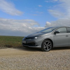 toyota-auris-hybrid-feel-edition-fotos-exteriores-1