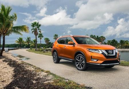 Nissan Rogue 2017 1600 05