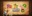 Fruit Ninja se actualiza para ofrecer modo multijugador online