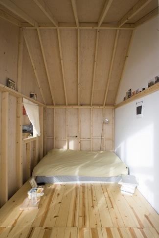 cabin-in-a-loft-2