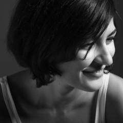 Foto 5 de 5 de la galería entrevista-maria-barros en Trendencias