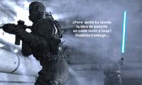 'Modern Warfare 2', si tienes buenas ideas para el juego, Inifinity Ward te escucha