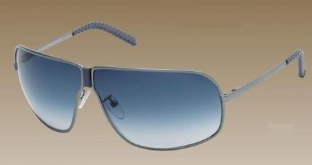 Zegna Eyewear5
