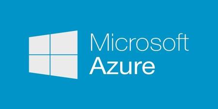 Microsoft anuncia un sistema de actualizaciones automáticas para conjuntos de máquinas virtuales
