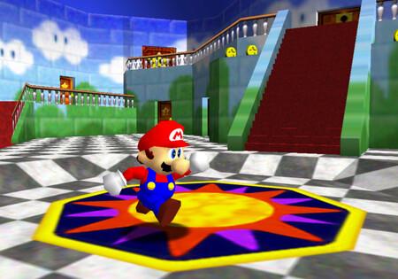Mario3d2