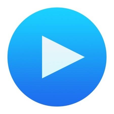 remote icono ios apple control remoto