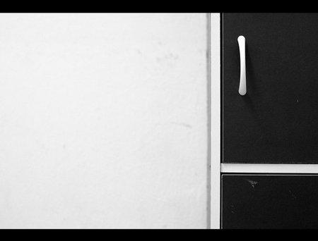 Foto minimalista 2