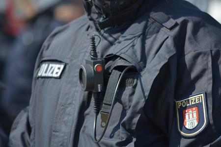 Amazon pone en cuarentena su sistema de reconocimiento facial: no se permitirá el uso policial durante un año