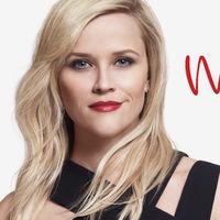 Este es la labial rojo más feminista del mundo y viene de la mano de Elizabeth Arden y Reese Whiterspoon