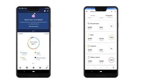 Apps De Banco