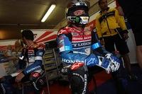 Vuelta nocturna a Le Mans con John McGuinness, prepárate para sufrir