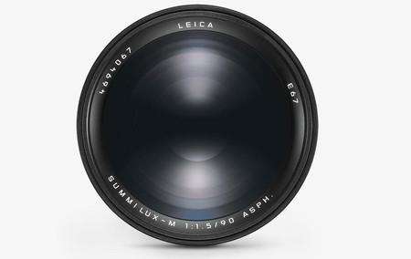Leica Summilux M 15 90 Asph 01