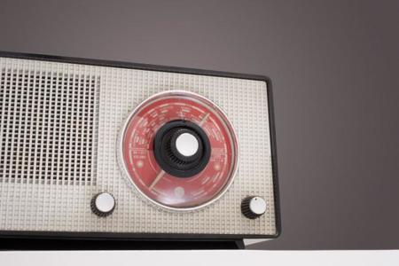 Las 12 mejores apps de radio para Windows Phone