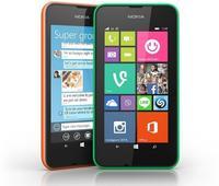 El Lumia 530 ya está disponible en España