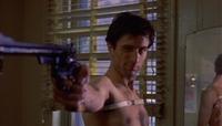 Martin Scorsese: 'Taxi Driver', síndrome de la soledad urbana