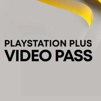 [Actualizado] Sony desvela accidentalmente 'Playstation Plus Video Pass', un posible beneficio por determinar para suscriptores de PS Plus