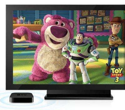 apple-tv-cerrado.jpg