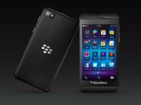 BlackBerry presenta sus resultados para el segundo trimestre fiscal de 2014