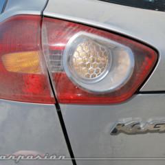 Foto 35 de 70 de la galería ford-kuga-prueba en Motorpasión