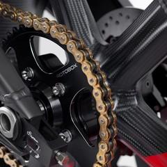 Foto 4 de 30 de la galería yamaha-wr450f-splice-rotobox en Motorpasion Moto