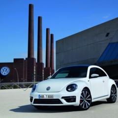 Foto 2 de 6 de la galería volkswagen-beetle-r-line en Motorpasión