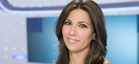 Cinco programas que podría presentar Ana Pastor en Atresmedia