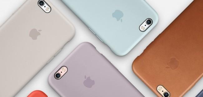 Estos son los nuevos accesorios para iPhone, iPad y Apple TV
