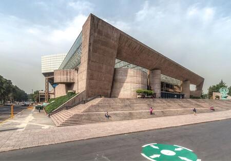 En CDMX ya podrán abrir el Auditorio Nacional y el Teatro Metropólitan: vuelven los eventos de entretenimiento en interiores