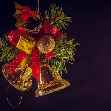 Villancicos de Navidad para niños: Campana sobre campana
