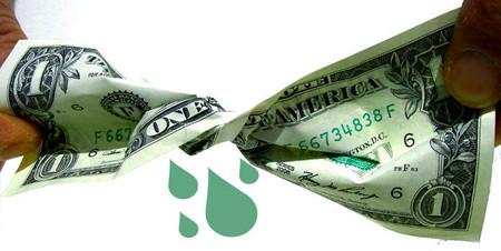 La publicidad digital se sitúa en el segundo puesto en inversión en 2013