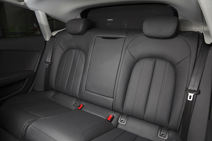 Audi A7 2016 22 22