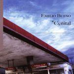 'Cenital' de Emilio Bueso
