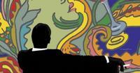 Canal+ estrena lo nuevo de 'Mad Men' el próximo 14 de abril