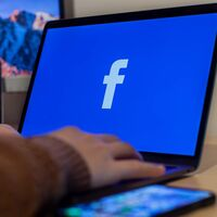 Facebook planea cambiar su nombre, según The Verge: un gran cambio para la era del metaverso