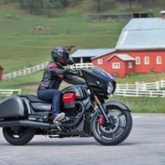 Foto 40 de 44 de la galería moto-guzzi-mgx-21 en Motorpasion Moto
