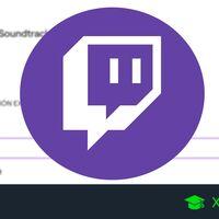 Cómo escuchar solo el audio de una retransmisión de Twitch en tu móvil