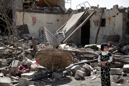 Yemen Bombas 2
