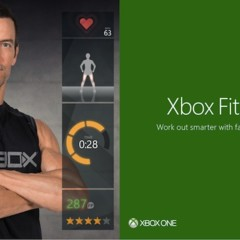 Foto 9 de 11 de la galería xbox-fitness en Xataka Windows