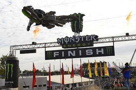 Tommy Searle Alemania