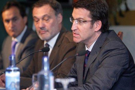 La Xunta de Galicia realizará inspecciones permanentes en la red para defender a los consumidores