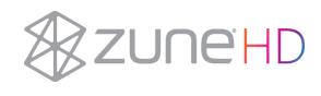 zunehd_logo.png