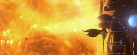 Stellaris1