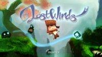 LostWinds, una original aventura completamente imprescindible