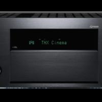 Onkyo renueva su gama media con dos nuevos receptores AV preparados para 4K, Dolby Atmos y DTS:X