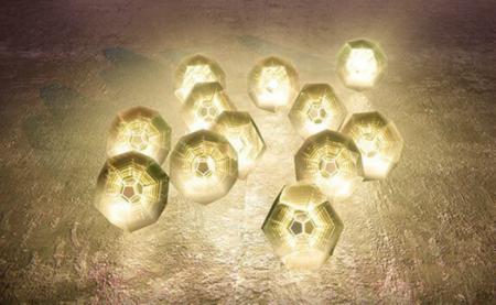 Con Destiny: Rise of Iron, los engramas azules pueden otorgarnos equipamiento excepcional