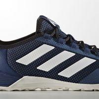 Las botas de fútbol sala Ace Tango BA8543 de Adidas están rebajadas a 36,99 euros en Asos con envío gratis