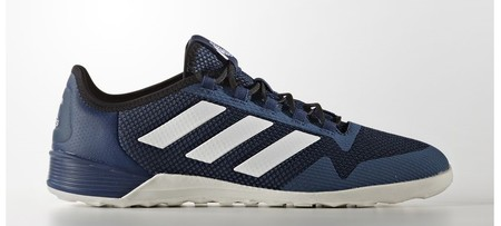 Las botas de fútbol sala Ace Tango BA8543 de Adidas están rebajadas a 36 2368ec1c47a4f