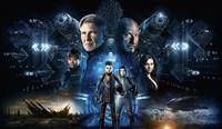 'El juego de Ender', la película