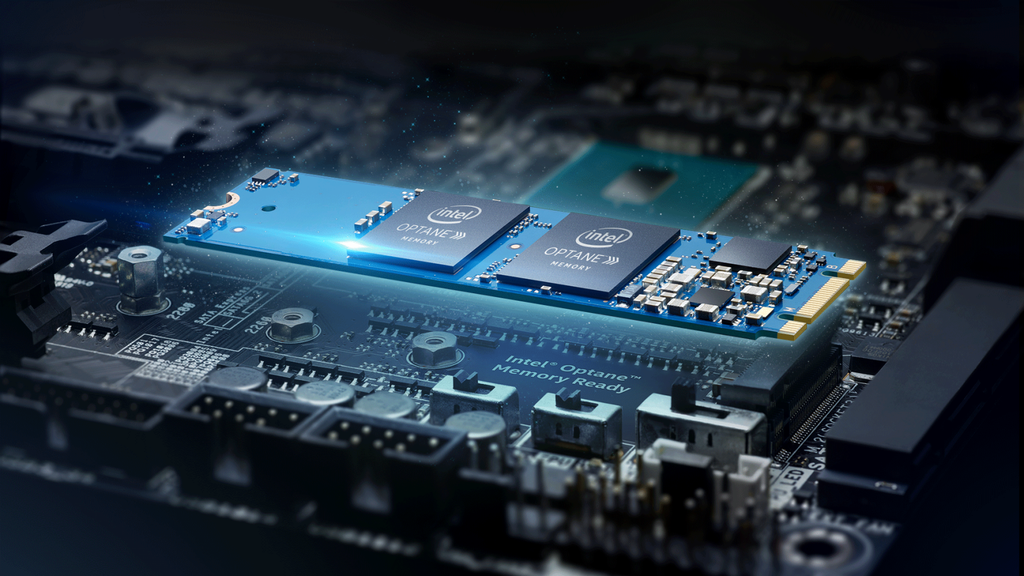 Optane Memory Marquee 16x9 Png Rendition Intel Web 1648 927