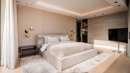 Lomas De Marbella Club Dormitorio Principal 2